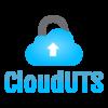 Clouduts.com – Amazon AWS, Azure, and GCP